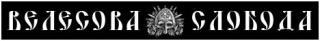 ИСТОРИЯ 5-ЙТАНКОВОЙ ДИВИЗИИ СС«ВИКИНГ» [calibre 0.9.39]