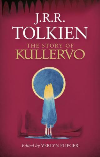 История Куллерво