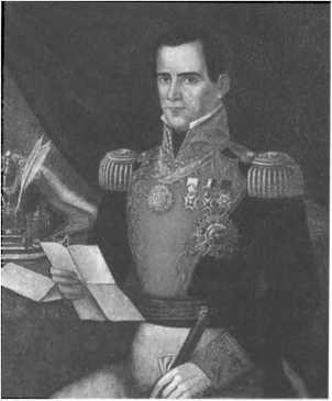 История Мексиканской революции. Том 1. Истоки и победа 1810-1917 гг.