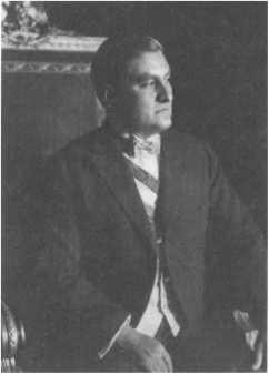 История Мексиканской революции. Том 3. Время радикальных реформ 1928-1940 гг.