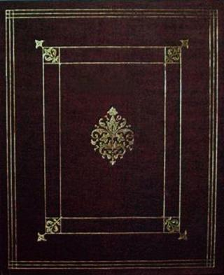 Итальянский ренессанс XIII-XVI века Том 1