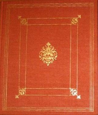 Итальянский ренессанс XIII-XVI века Том 2
