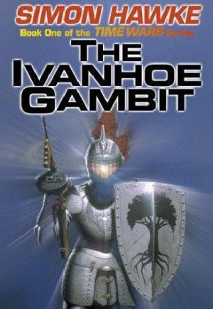 Ivanhoe Gambit