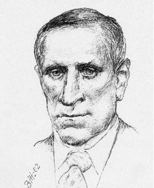 Иванов Валентин Дмитриевич: об авторе