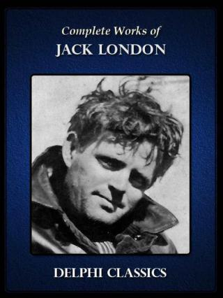 Jack London. Complete works