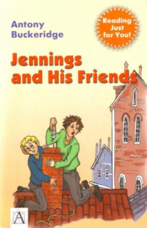 Jennings and His Friends