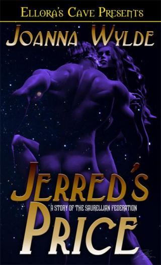 Jerred's Price