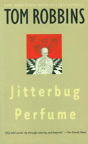 Jitterbug perfume quotes