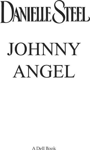Johnny Angel [calibre 2.37.1]