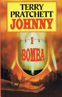Johnny i bomba [Johnny and the Bomb - pl]
