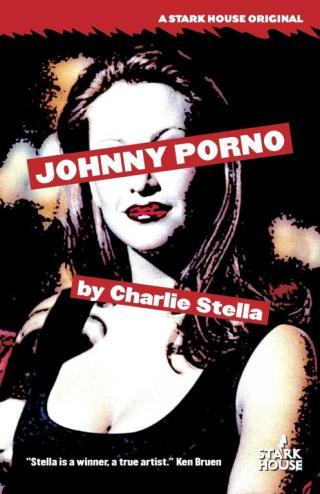 Johnny Porno
