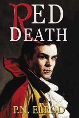 Jonathan_Barrett_01_-_Red_Death