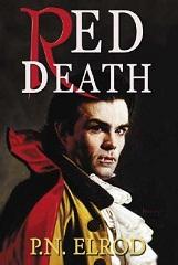 Jonathan_Barrett_01_-_Red_Death