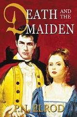 Jonathan_Barrett_02_-_Death_and_the_Maiden