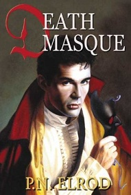 Jonathan_Barrett_03_-_Death_Masque