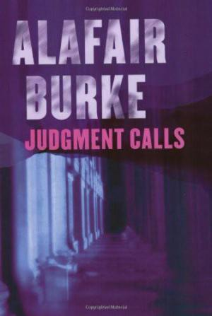 Judgement Calls