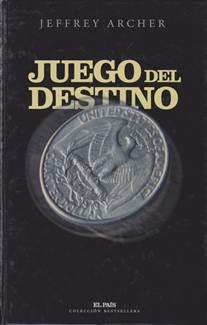 Juego Del Destino