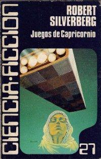 Juegos de capricornio [Capricorn Game - es]