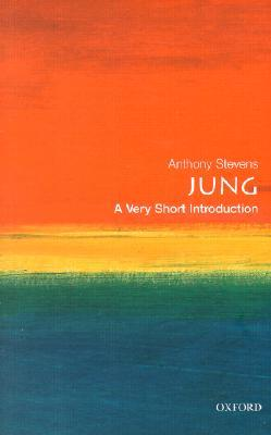 Jung [A Very Short Introduction]