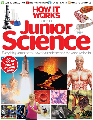 Junior Science