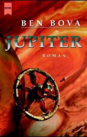Jupiter [de]
