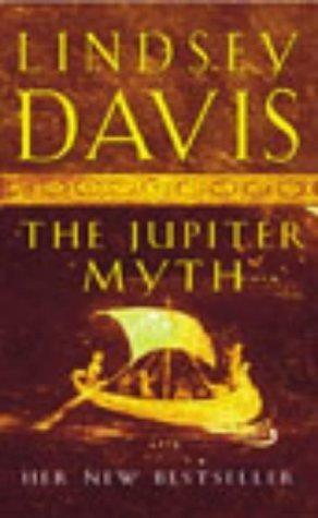 Jupiter Myth