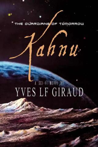 Kahnu