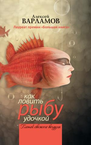 Как ловить рыбу удочкой (сборник)