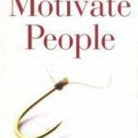 Как мотивировать людей