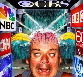 Как уберечь себя от пропаганды