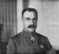 Каледин Алексей Максимович. Биографический указатель