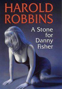 Камень для Дэнни Фишера