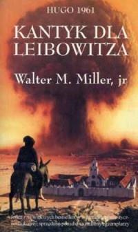 Kantyk dla Leibowitza [A Canticle for Leibowitz - pl]
