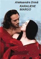 Karaliene Margo