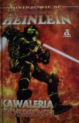 Kawaleria kosmosu [Starship Troopers - pl]