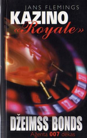 Kazino «Royale»