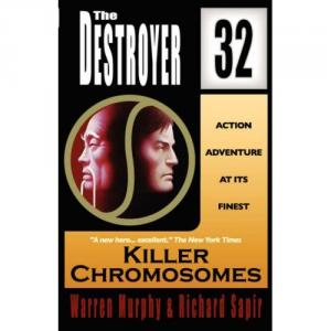 Killer Chromosomes