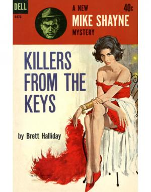 Killers from the Keys