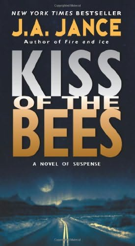 Kiss the Bees
