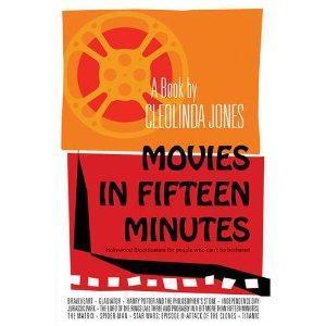 Клеолинда: Фильмы серии