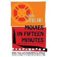 Клеолинда: фильмы Сумеречной саги за 15 минут