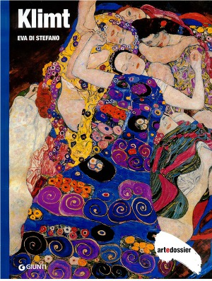 Klimt (Art dossier Giunti)