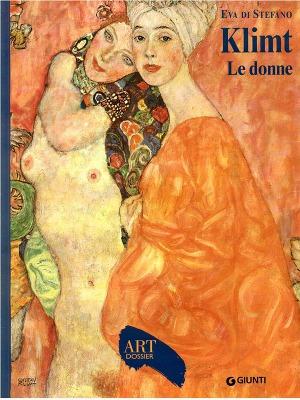 Klimt - Le donne