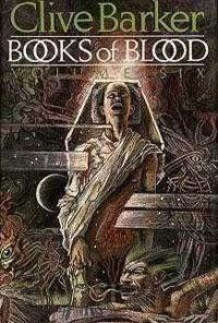 Книга крови 6
