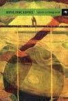 Книга сновидений (антология)