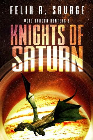 Knights of Saturn