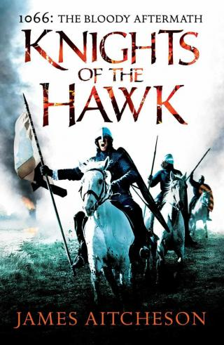 Knights of the Hawk