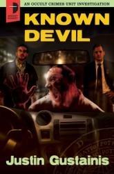 Known Devil