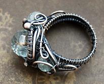 Кольцо Сирены (СИ)