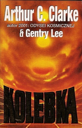 Kolebka [Cradle - pl]